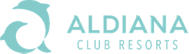 Aldiana Club Resorts